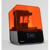custom Print 3D resin / dlp / SLA (Cetak 3D)