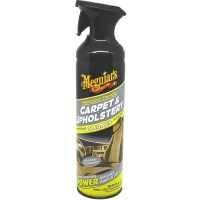 Meguiars - Meguiar's Carpet n Upholstery Cleaner