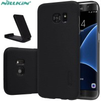 Nillkin Hard Case Samsung Galaxy S7 Edge