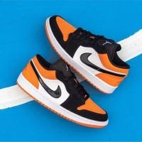 Nike Air Jordan 1 Low SBB