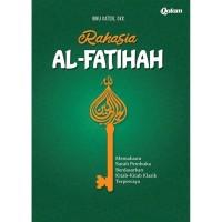 Rahasia Al-Fatihah Ibnu Katsir