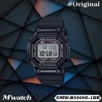 JAM TANGAN PRIA G-SHOCK GMW-B5000G-1DR