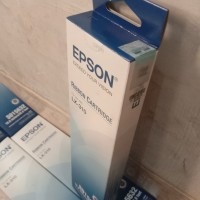 Pita Ribbon Catrighe Epson LX 310 LX-310