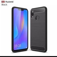 Huawei Honor 10 Lite Carbon Delkin