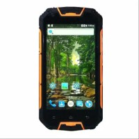 HP OUTDOOR ANDROID BRANDCODE B6S Limited