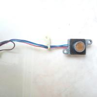 sensor developing/ sensor hopper fotocopy Canon IR 6570/5075/5050