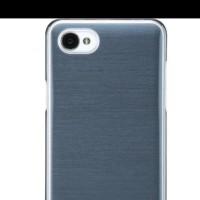 Voia Premium case LG Q6 Original free Anti Gores