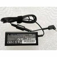 Adaptor Charger Laptop Acer Swift 3 19V 2.37A (30*10) Original