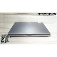 HP EliteBook 8470p Core I5 Bergaransi Laptop Second Murah Laptop