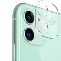 Camera Tempered Glass Protector Apple iPhone 11 (6.1 inch)
