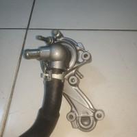 water pump pompa air Honda CBR 250RR