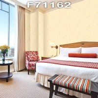 Wallpaper Dinding Garis MANSION F71161 - F71164