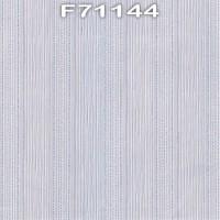 Wallpaper Dinding Garis MANSION F71144 - F71147