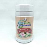 Mediplants Antisciatica Herbal Syaraf Terjepit / Kejepit