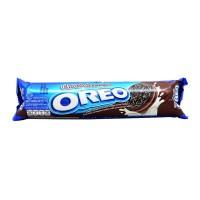 OREO BISKUIT CHOCOLATE CREAM 133GR