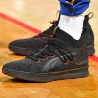 Sepatu Basket Puma Clyde Court Disrupt Reform Premium Original