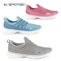 Sepatu Running Wanita Spotec Tereza