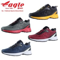 Sepatu Running Eagle Force 2