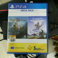 BD PS4 GOD OF WAR 2018 REGION 3 ASIA ENGLISH
