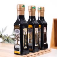 Minyak Zaitun mumtaz 175ml Virgin Olive Oil Untuk Kulit dan Wajah
