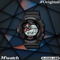 JAM TANGAN PRIA G-SHOCK G-9300-1DR