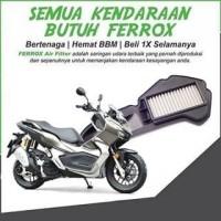 Filter Udara Ferrox Honda ADV 150.