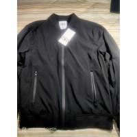 ZARA Bomber Jacket Original L