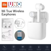 Mi True Wireless Earphones / Xiaomi Airdots Pro