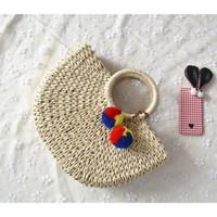 Tas Jinjing Wanita Import Murah Branded SUNSIFA BAG