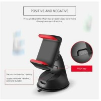 Car Holder / Mobile Phone Holder Suction New