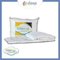 Sleep Center Comforta Mattress Protector B - 100X200