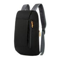 FREEKNIGHT Tas Ransel 10L Olahraga Tas Ransel Daypack Kecil TR902