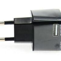 Promo Akhir Tahun ! Qandi 2 In 1 Speaker Bluetooth Audio Receiver Usb