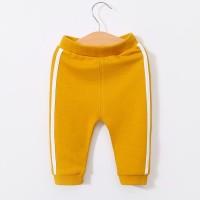 Celana panjang anak bayi balita - warna 3 1-2thn