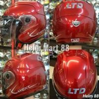 Promo Ltd Avent Sni Helm Ltd Best Quality