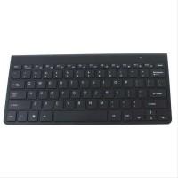 Wireless Mini Keyboard Portable iOS Android Windows - T011 elektron