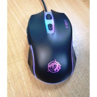Imperion S100 Gaming Mouse Macro - Original