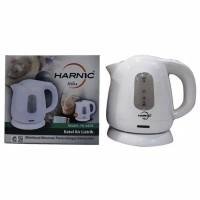 Hot Sale Heles Harnic Kettle Listrik 1 Liter Hl 6249 Murah