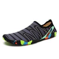 STOUREG Sepatu Pantai Olahraga Air - Gray