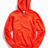 Champion Outfitters Exclusive Pullover Hoodie