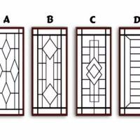 Jual Kanopi Kaca Tempered Glass Minimalis Baja Depok Kota Depok