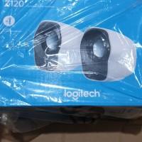 Speaker LOGITECH Z120 ORIGINAL