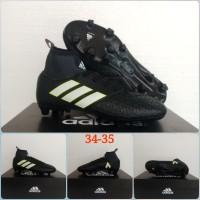 Sepatu Bola Anak Sepatu Bola Anak Nike 34-38