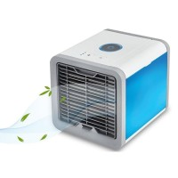Arctic AIR COOLER FAN Mini Kipas AC Portable USB Air cooler Ultra 2-16