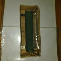 Resistor 100ohm 200watt