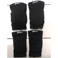 SEPAKET Knee pad + Elbow pad ASICS Original