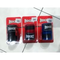 Hand Wrap / Handwrap / Bandage Boxing MMA Muay Thai Murah ROCKY