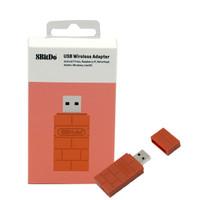 8Bitdo Wireless Receiver Adapter Stick PS3 PS4 XBOX One 360 Switch
