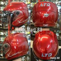 LTD Avent SNI Helm LTD