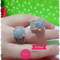 xuping cincin replika berlian 82_221219